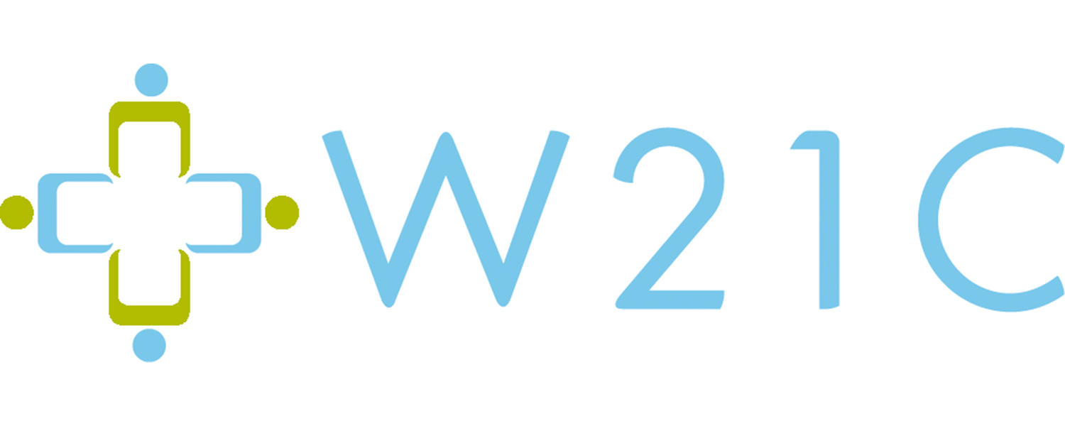 W21C Research & Innovation Centre